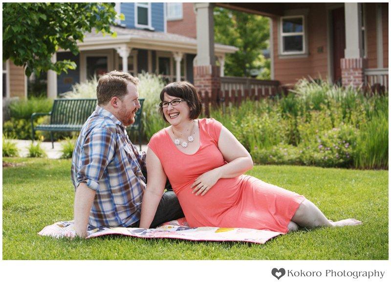 Denver Maternity Photography0007