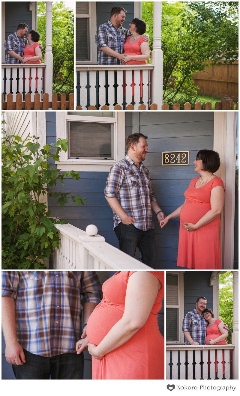 Denver Maternity Photography0009