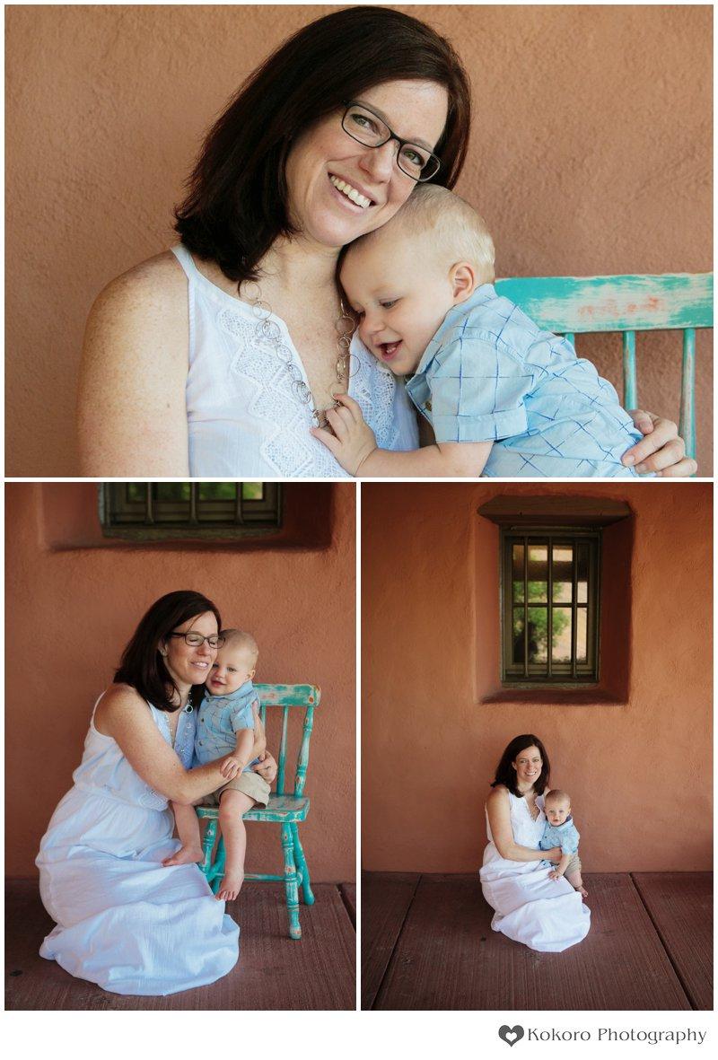 Denver Kids Photographer0004.jpg