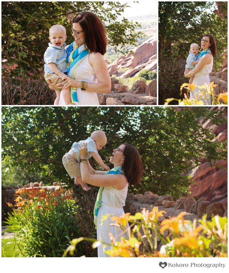 Denver Kids Photographer0005.jpg