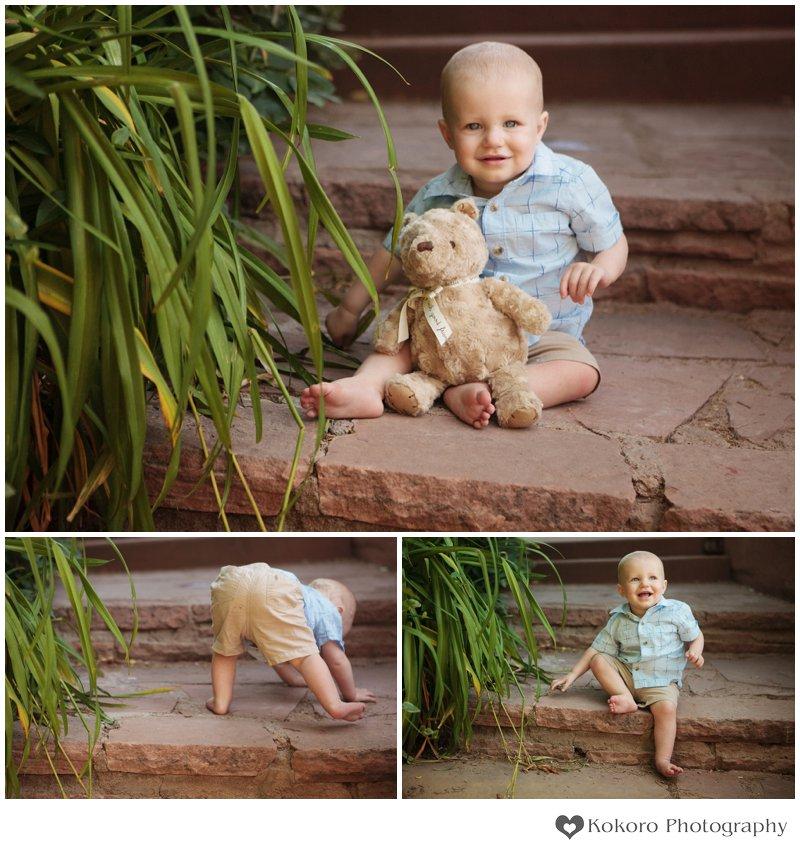 Denver Kids Photographer0006.jpg