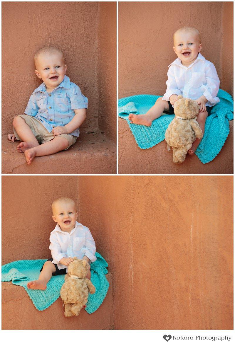 Denver Kids Photographer0007.jpg