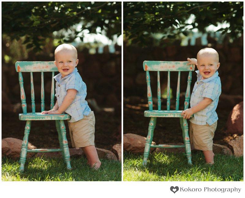 Denver Kids Photographer0008.jpg