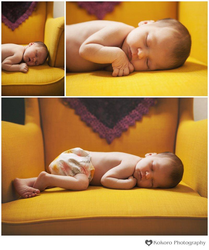Denver Newborn Photography0001.jpg