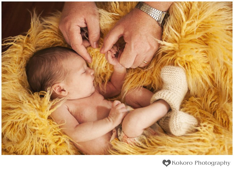 Denver Newborn Photography0002.jpg