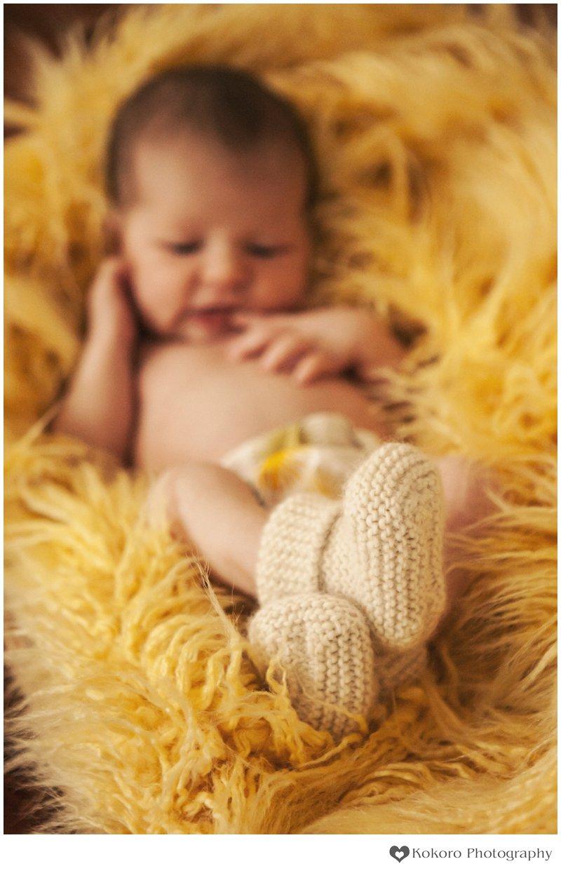Denver Newborn Photography0003.jpg