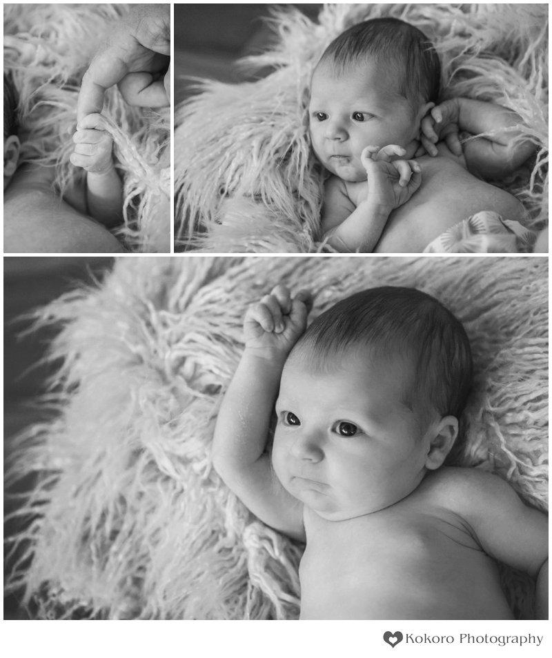Denver Newborn Photography0004.jpg