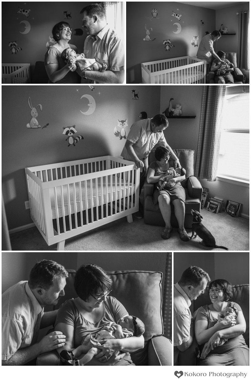 Denver Newborn Photography0007.jpg