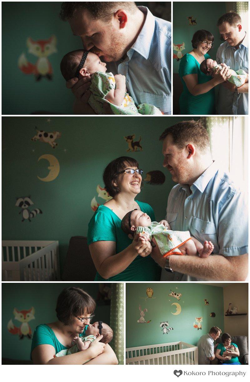 Denver Newborn Photography0009.jpg