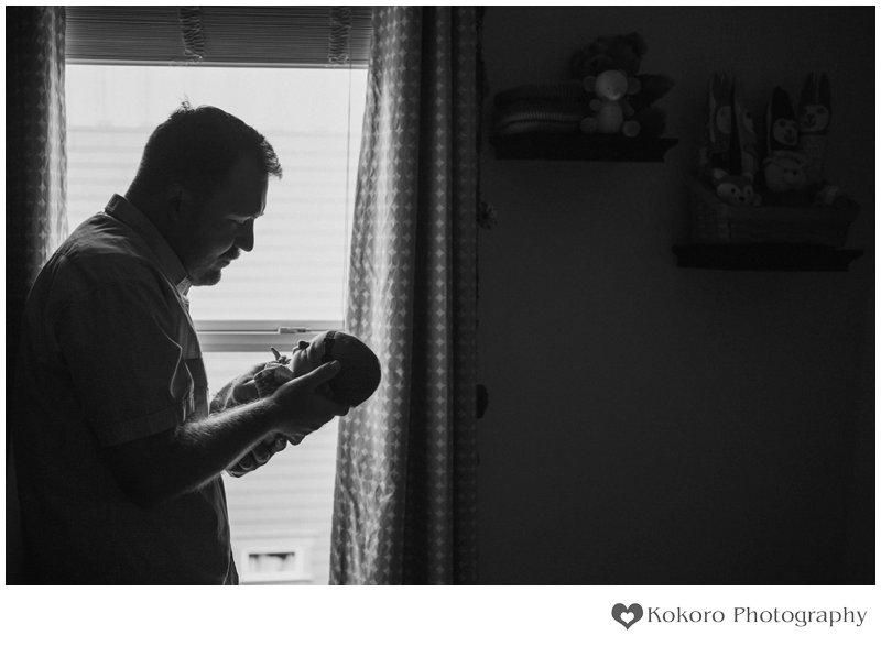 Denver Newborn Photography0010.jpg