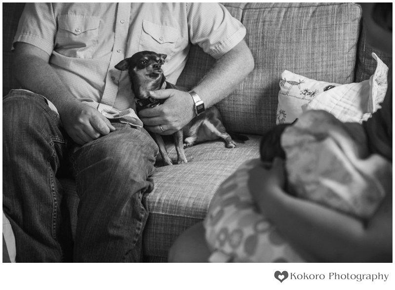 Denver Newborn Photography0011.jpg
