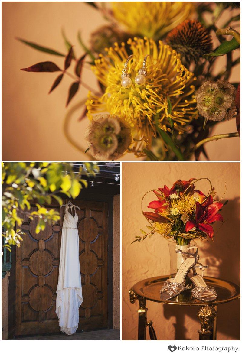 Villa Parker Colorado Wedding Photographers0001.jpg