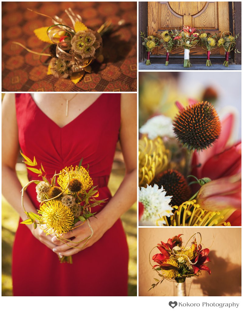 Villa Parker Colorado Wedding Photographers0002.jpg