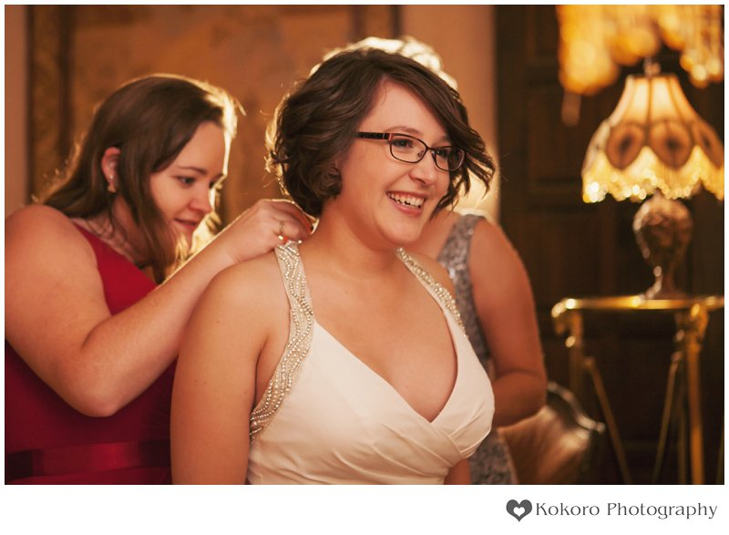 Villa Parker Colorado Wedding Photographers0003.jpg