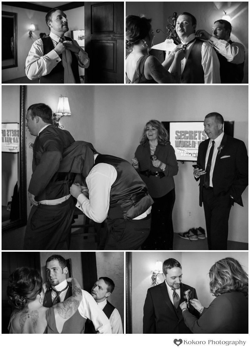 Villa Parker Colorado Wedding Photographers0004.jpg