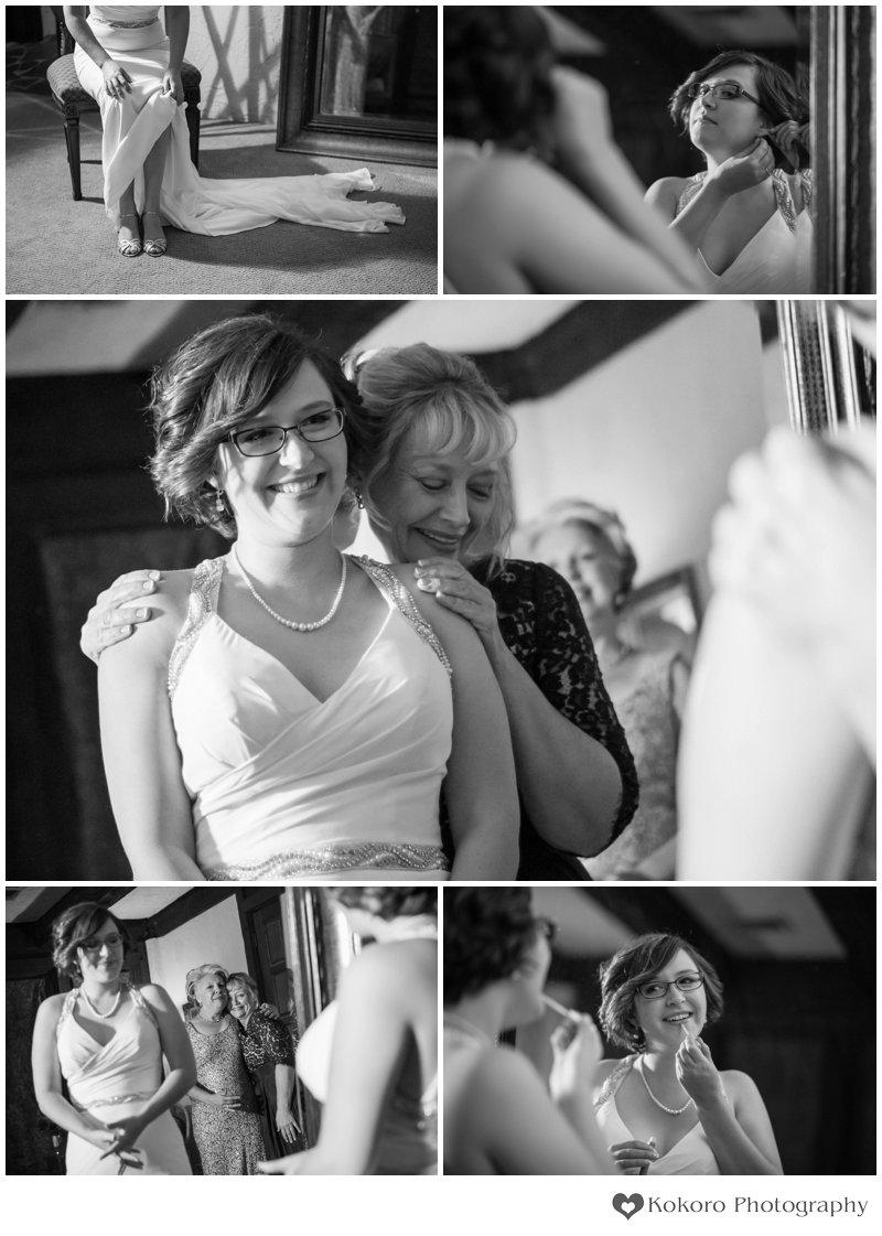 Villa Parker Colorado Wedding Photographers0005.jpg