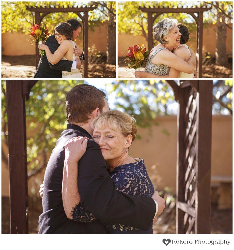 Villa Parker Colorado Wedding Photographers0006.jpg