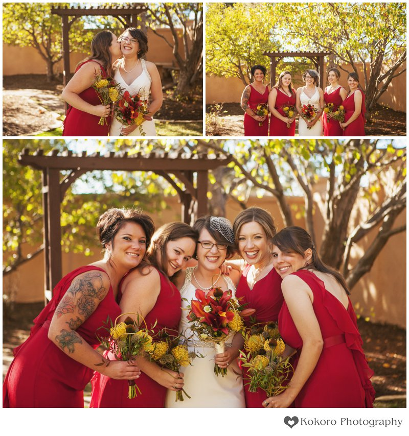 Villa Parker Colorado Wedding Photographers0007.jpg