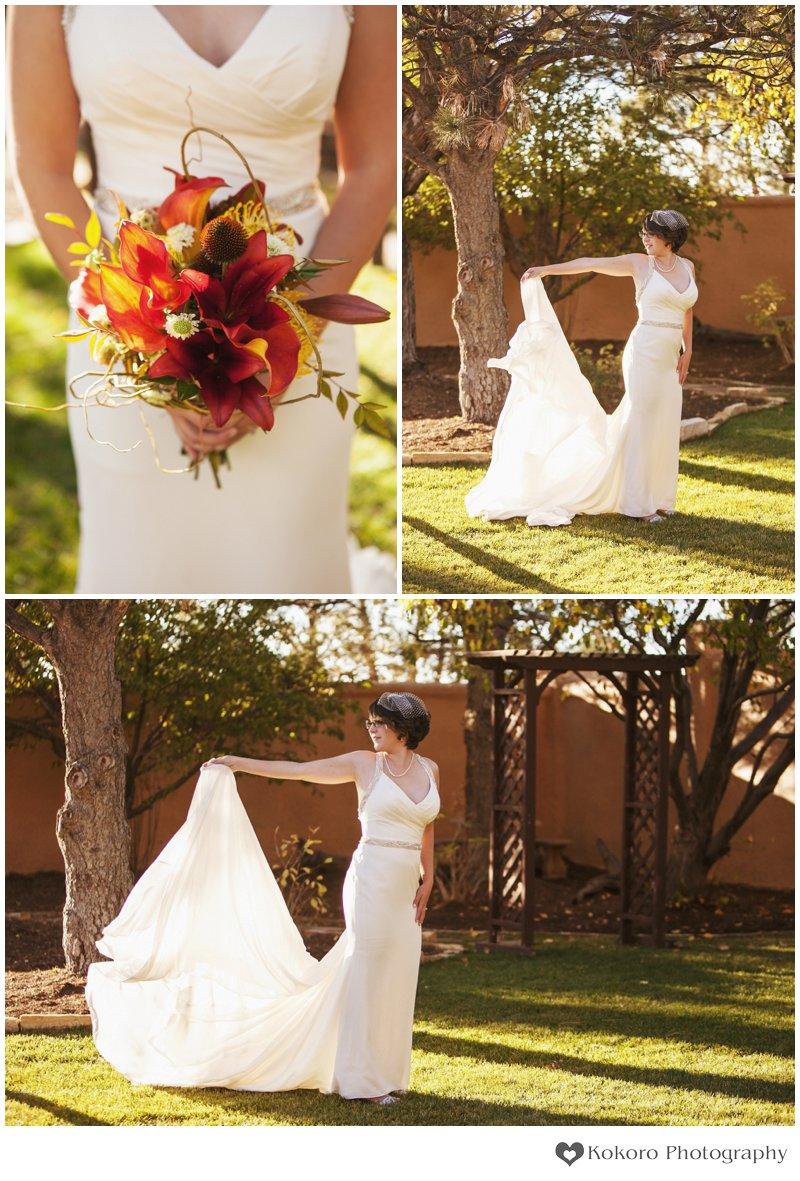Villa Parker Colorado Wedding Photographers0008.jpg
