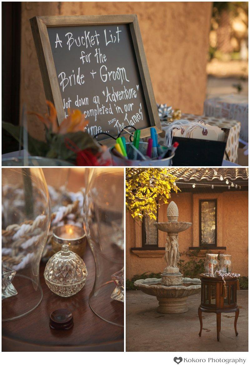 Villa Parker Colorado Wedding Photographers0009.jpg