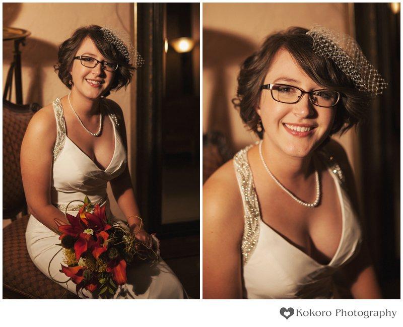 Villa Parker Colorado Wedding Photographers0010.jpg