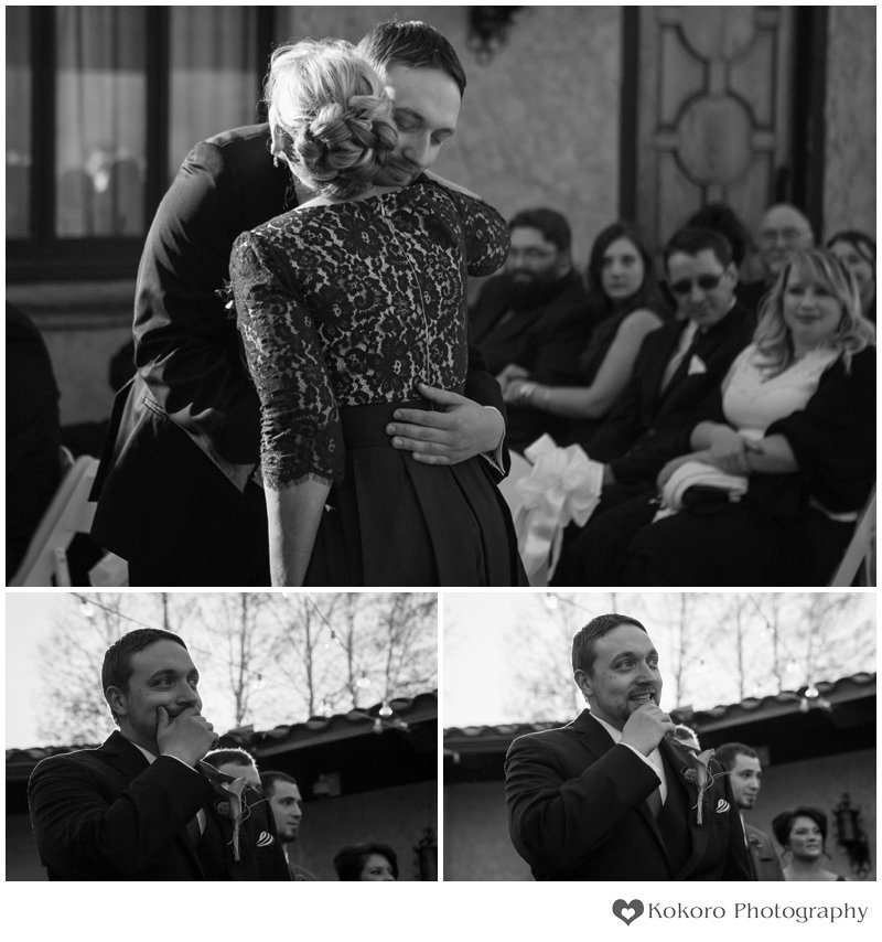 Villa Parker Colorado Wedding Photographers0011.jpg