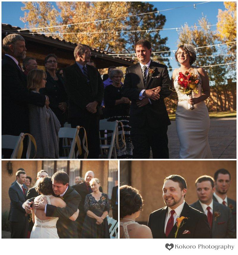 Villa Parker Colorado Wedding Photographers0012.jpg