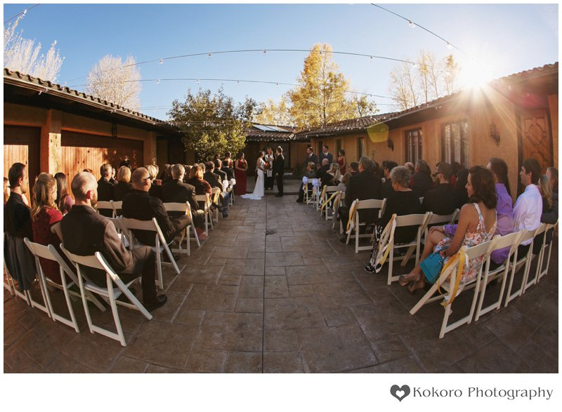 Villa Parker Colorado Wedding Photographers0013.jpg