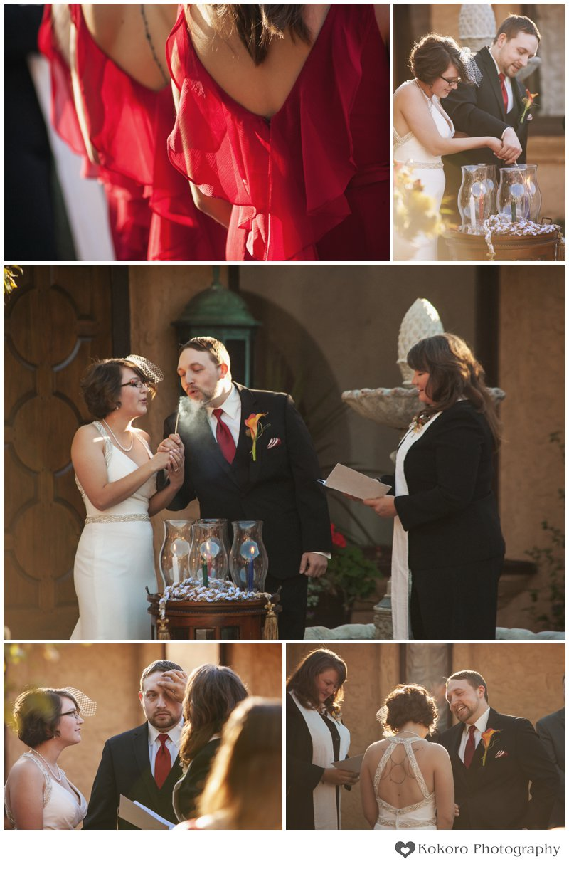 Villa Parker Colorado Wedding Photographers0014.jpg