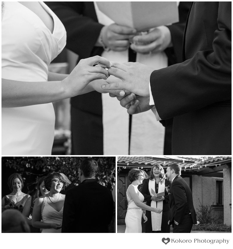 Villa Parker Colorado Wedding Photographers0015.jpg