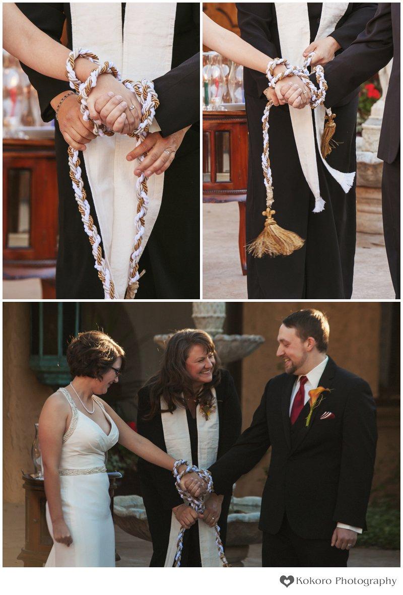 Villa Parker Colorado Wedding Photographers0016.jpg