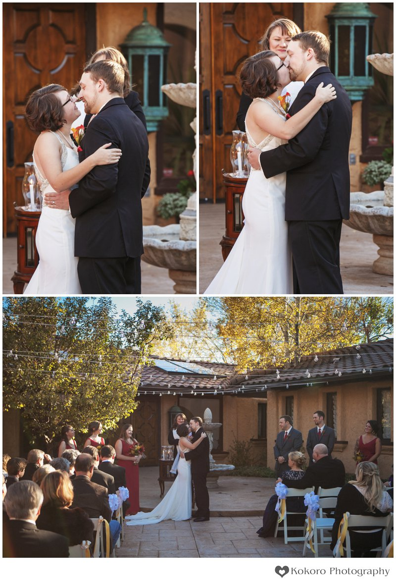 Villa Parker Colorado Wedding Photographers0017.jpg