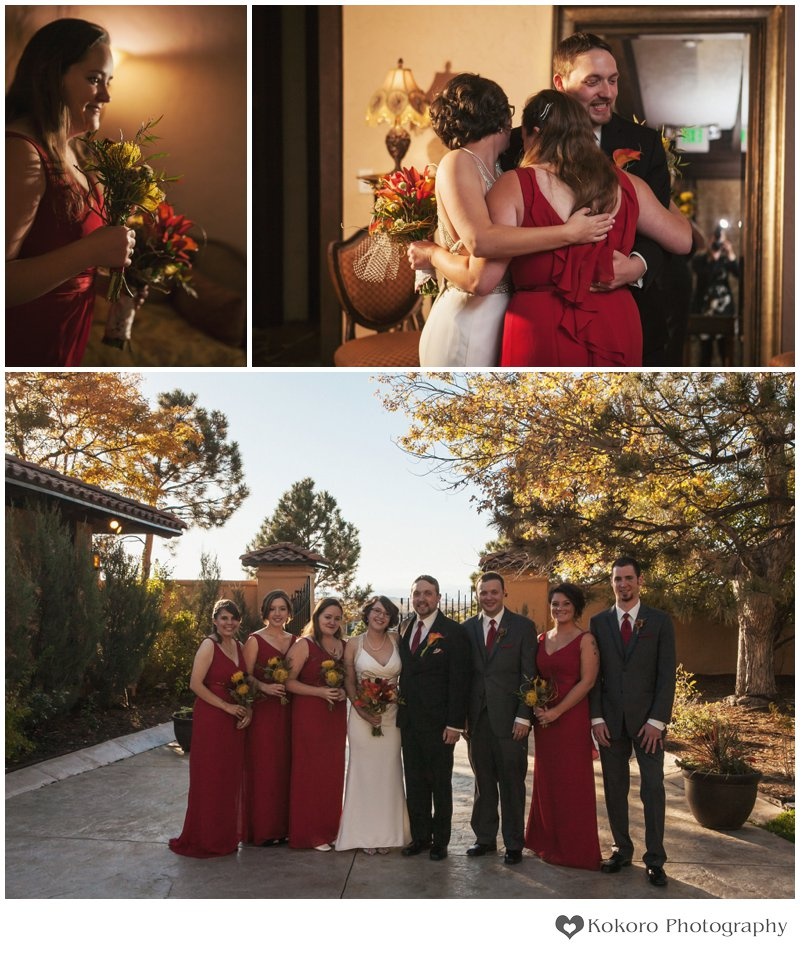 Villa Parker Colorado Wedding Photographers0018.jpg