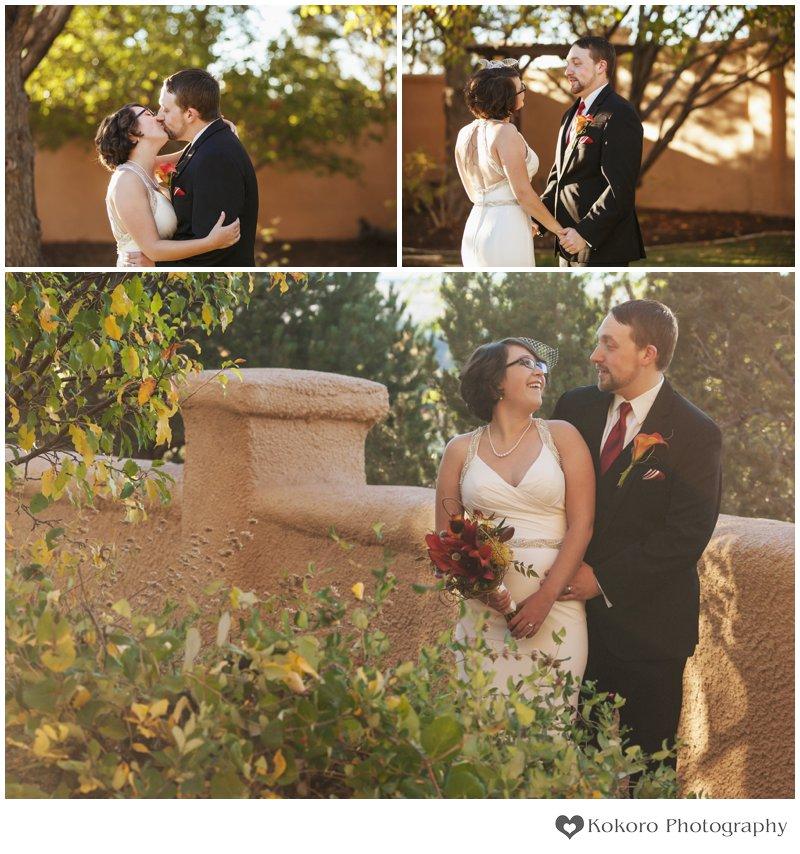 Villa Parker Colorado Wedding Photographers0019.jpg