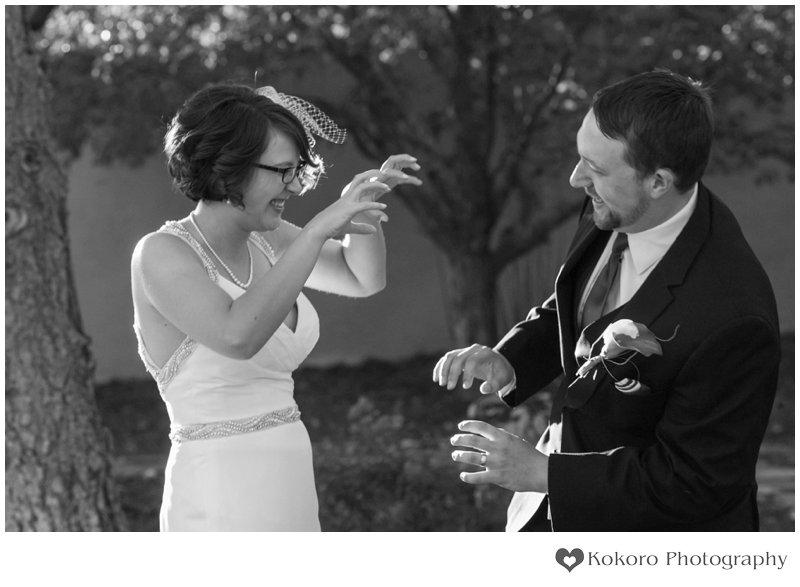 Villa Parker Colorado Wedding Photographers0020.jpg
