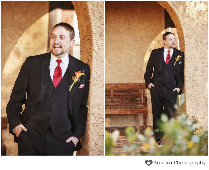 Villa Parker Colorado Wedding Photographers0021.jpg