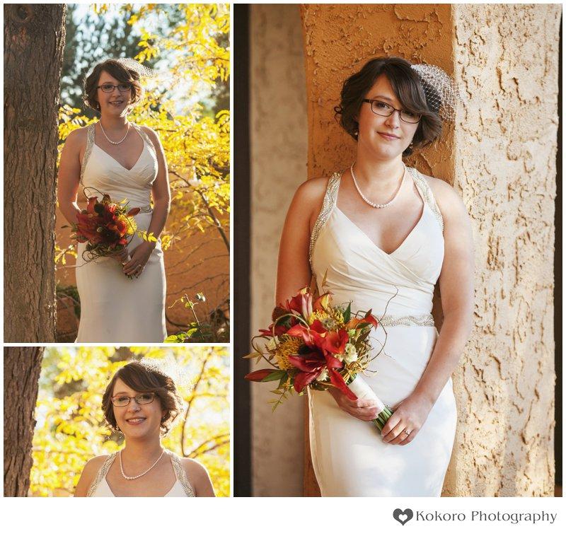 Villa Parker Colorado Wedding Photographers0022.jpg