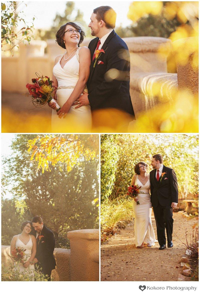 Villa Parker Colorado Wedding Photographers0023.jpg