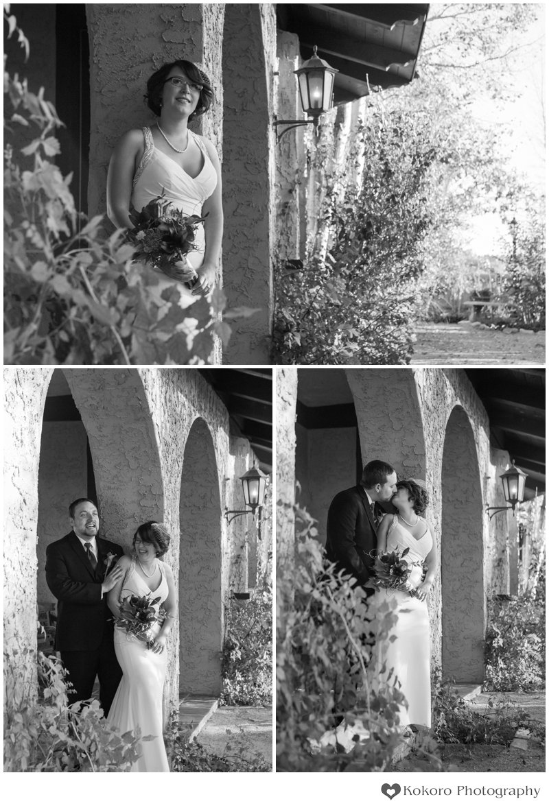 Villa Parker Colorado Wedding Photographers0024.jpg