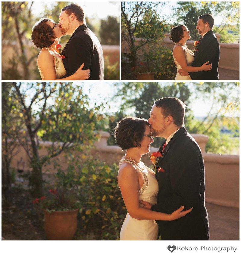 Villa Parker Colorado Wedding Photographers0025.jpg