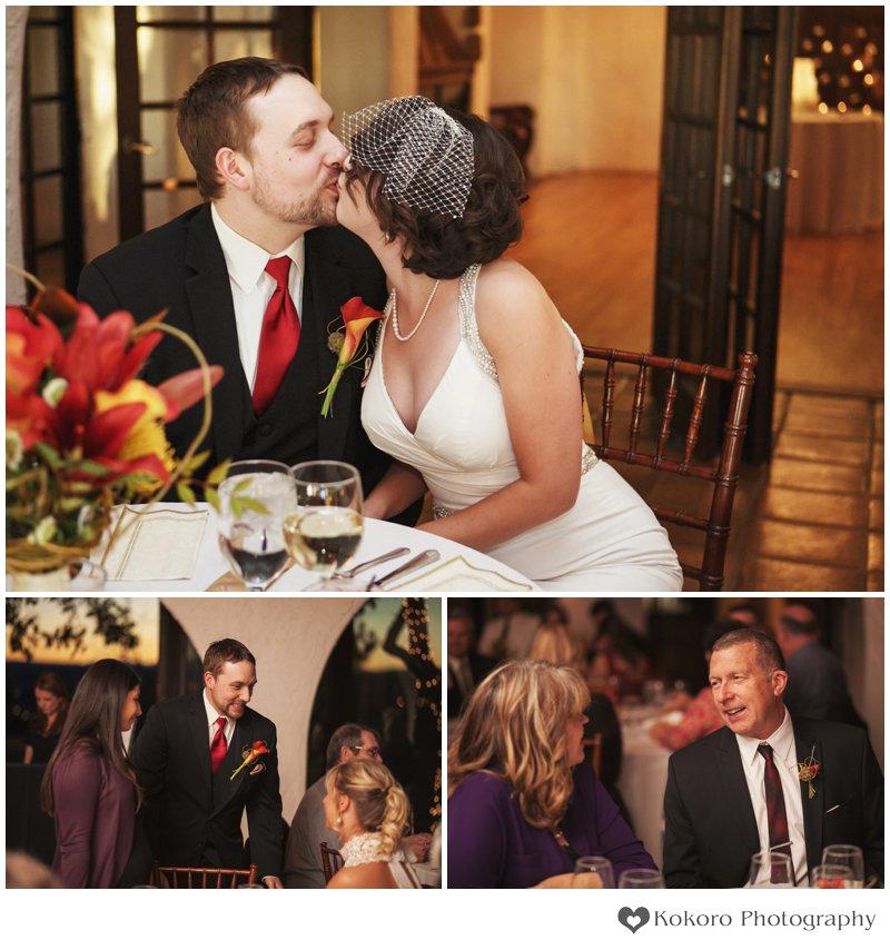 Villa Parker Colorado Wedding Photographers0026.jpg