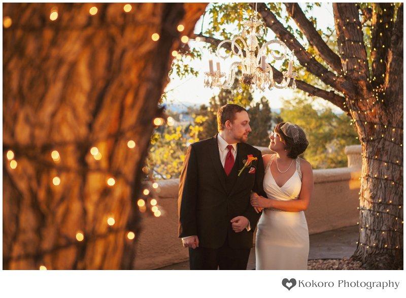Villa Parker Colorado Wedding Photographers0027.jpg