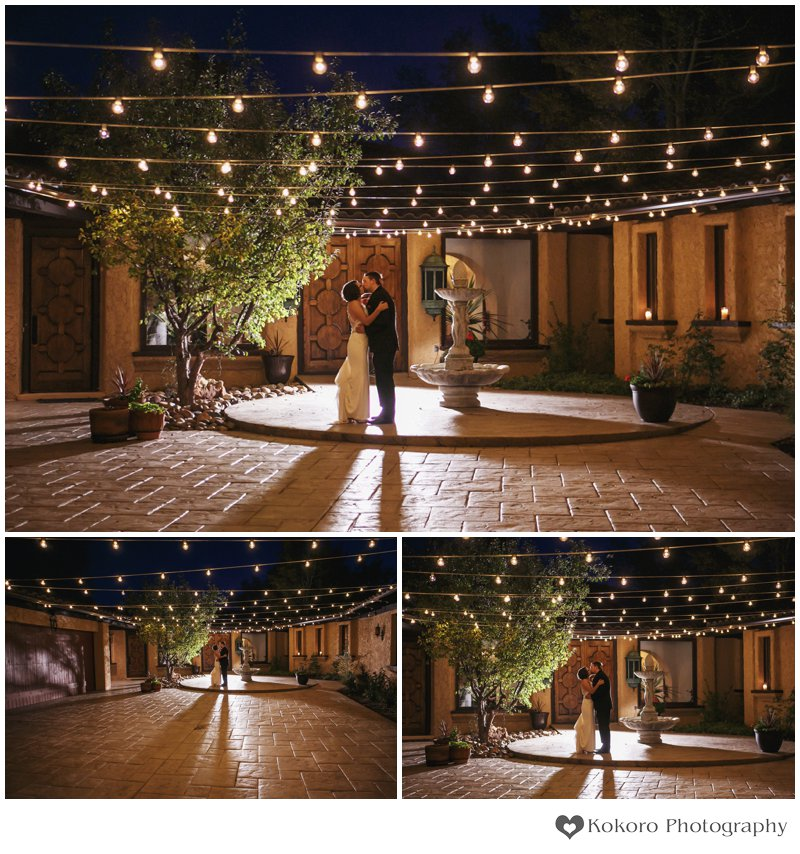 Villa Parker Colorado Wedding Photographers0029.jpg