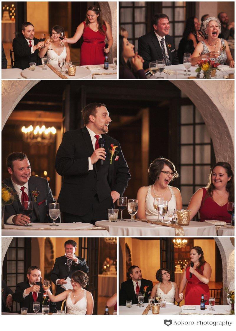 Villa Parker Colorado Wedding Photographers0030.jpg