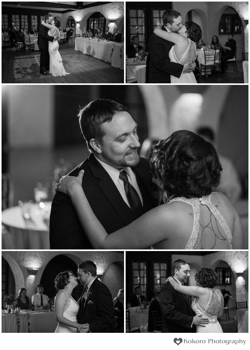 Villa Parker Colorado Wedding Photographers0031.jpg