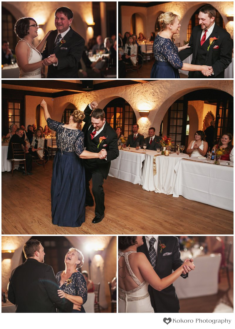 Villa Parker Colorado Wedding Photographers0032.jpg