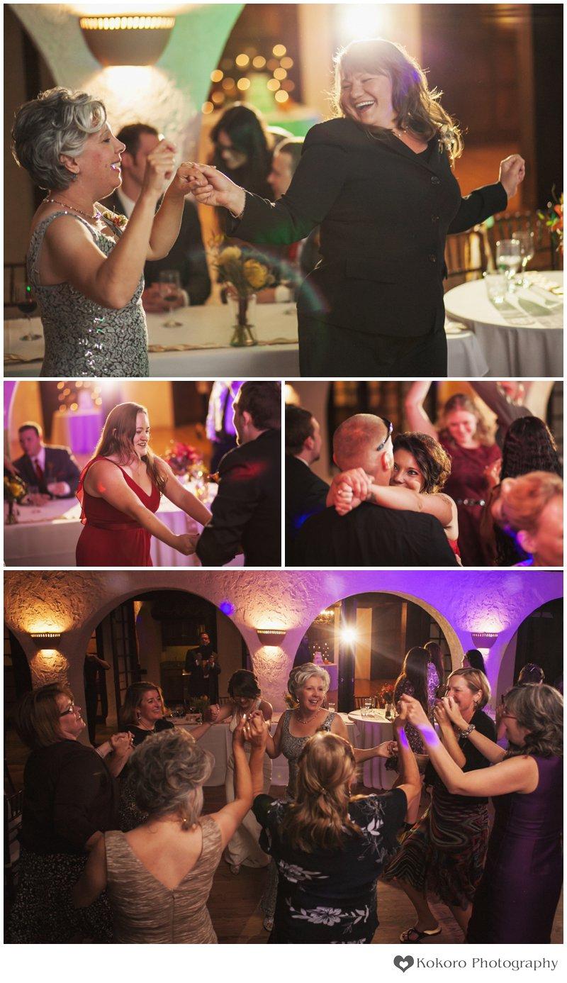 Villa Parker Colorado Wedding Photographers0033.jpg
