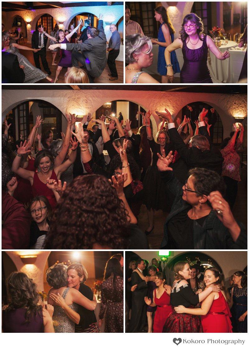 Villa Parker Colorado Wedding Photographers0034.jpg