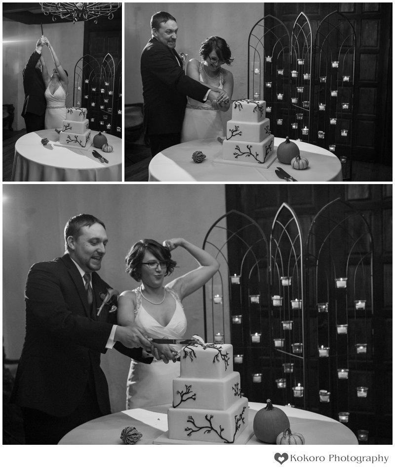 Villa Parker Colorado Wedding Photographers0035.jpg