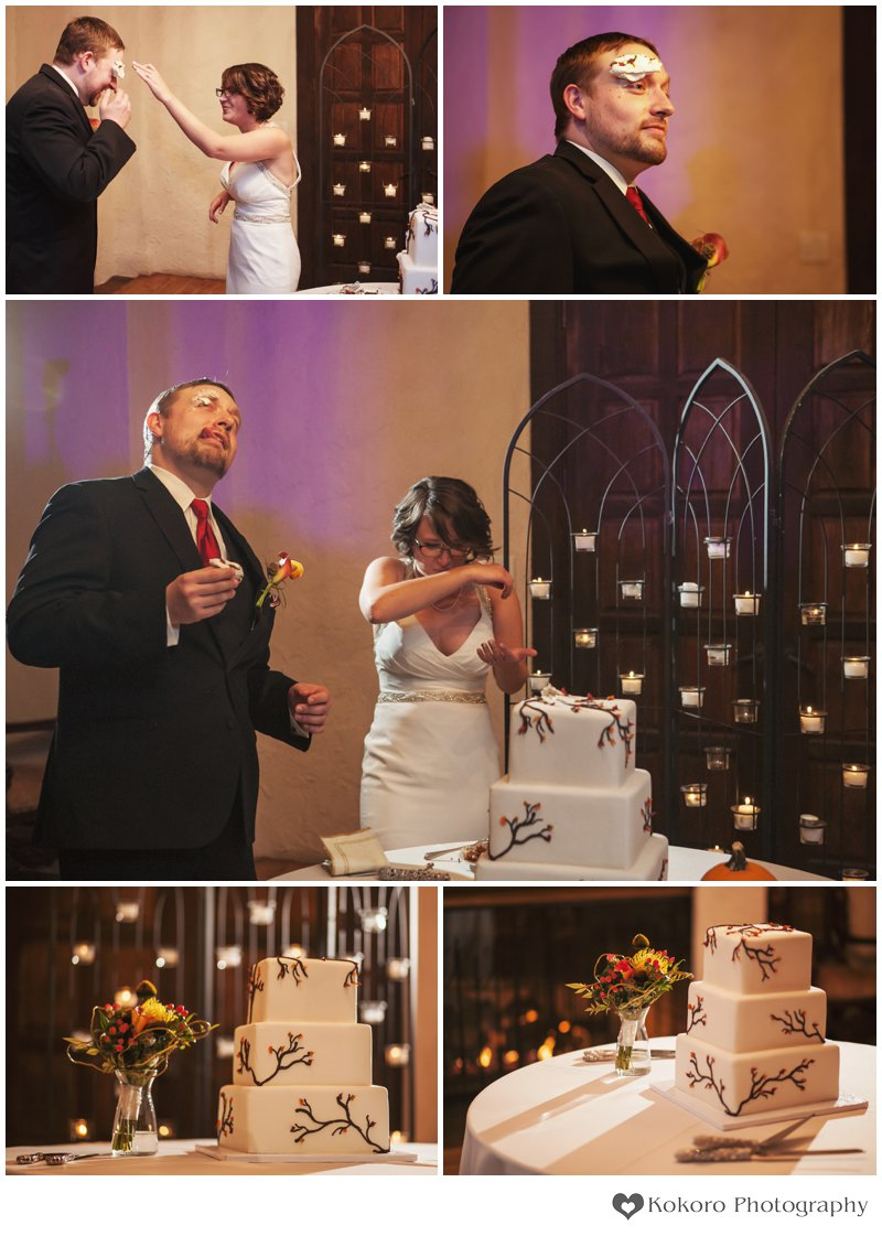 Villa Parker Colorado Wedding Photographers0036.jpg